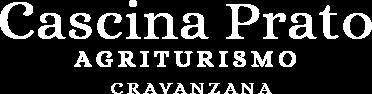Azienda agrituristica Cascina Prato Logo