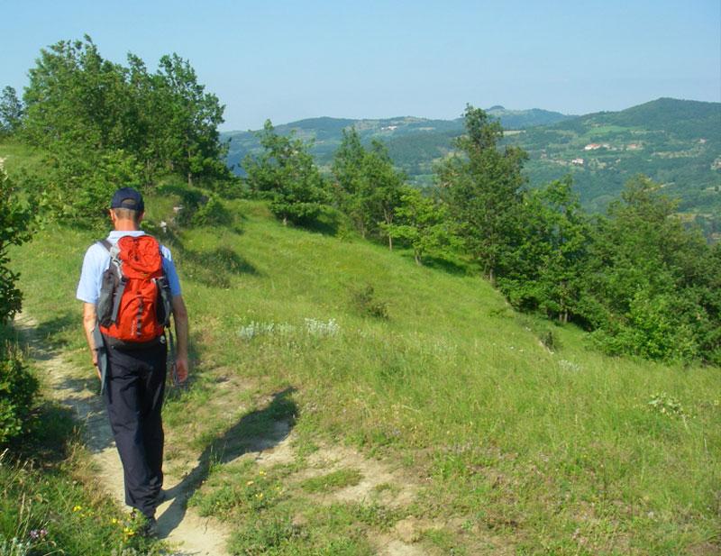 escursioni-alta-langa-agriturismo