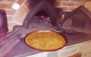 farinata cascina prato